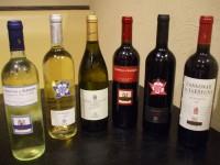サルデーニャはマニアックなブドウ品種の宝庫!!